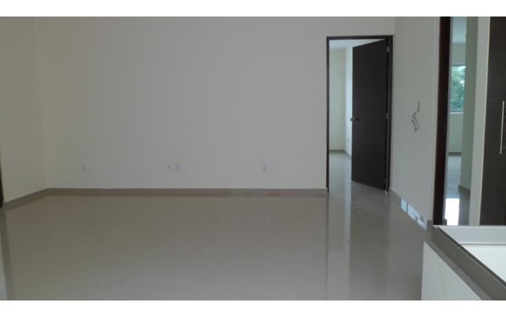 Foto de casa en venta en  , vista hermosa, cuernavaca, morelos, 1265021 No. 11