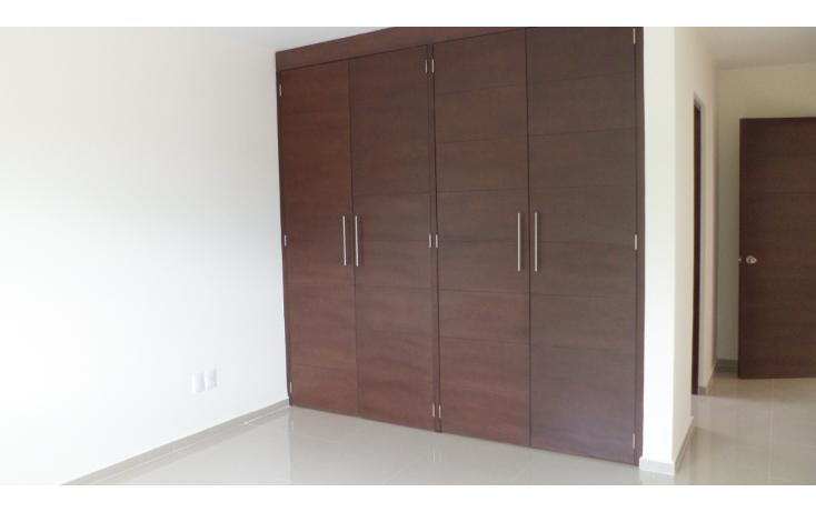 Foto de casa en venta en  , vista hermosa, cuernavaca, morelos, 1265021 No. 12