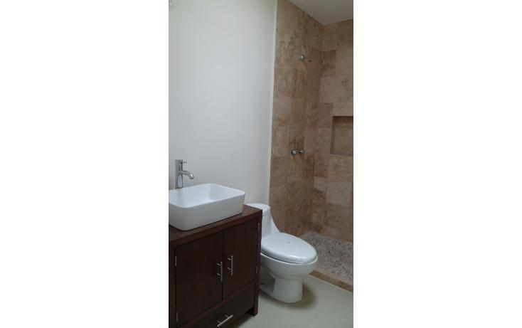 Foto de casa en venta en  , vista hermosa, cuernavaca, morelos, 1265021 No. 13
