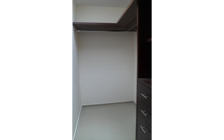 Foto de casa en venta en  , vista hermosa, cuernavaca, morelos, 1265021 No. 14
