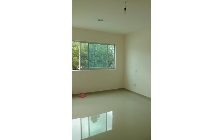 Foto de casa en venta en  , vista hermosa, cuernavaca, morelos, 1265021 No. 15