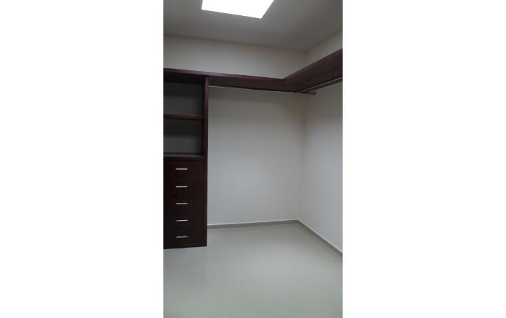Foto de casa en venta en  , vista hermosa, cuernavaca, morelos, 1265021 No. 16
