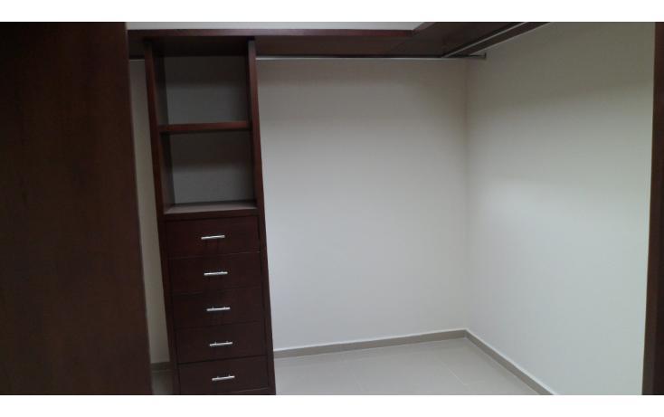 Foto de casa en venta en  , vista hermosa, cuernavaca, morelos, 1265021 No. 17