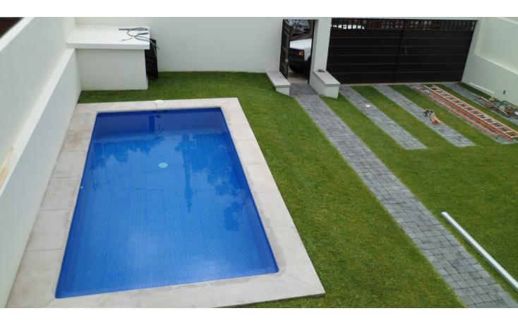 Foto de casa en venta en  , vista hermosa, cuernavaca, morelos, 1265021 No. 19