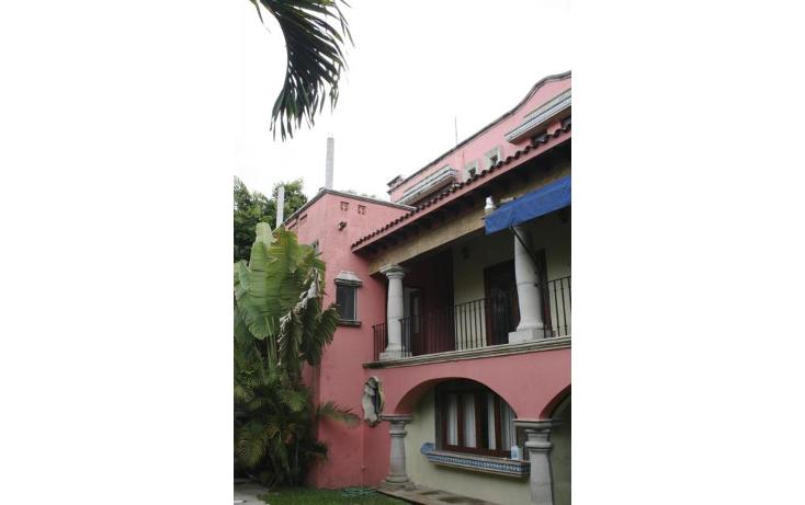 Foto de casa en renta en  , vista hermosa, cuernavaca, morelos, 1265951 No. 03