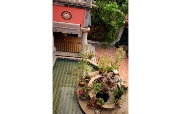 Foto de casa en renta en  , vista hermosa, cuernavaca, morelos, 1265951 No. 05