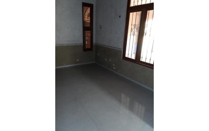 Foto de casa en renta en  , vista hermosa, cuernavaca, morelos, 1265951 No. 12