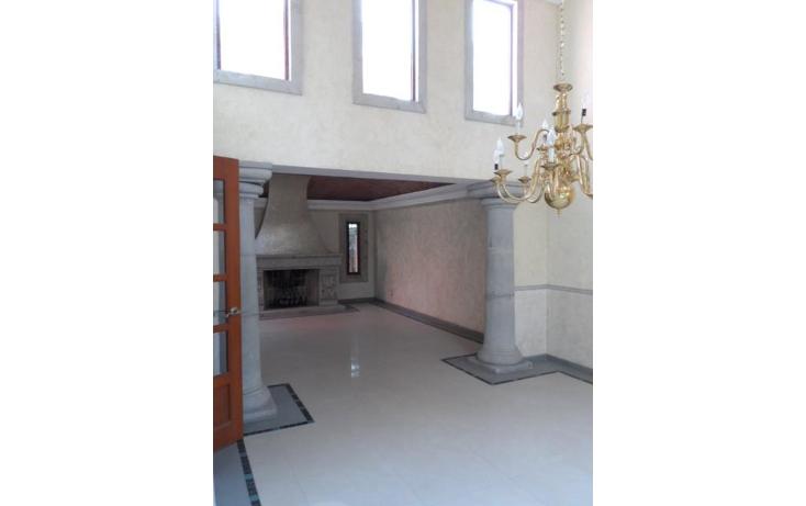 Foto de casa en renta en  , vista hermosa, cuernavaca, morelos, 1265951 No. 13