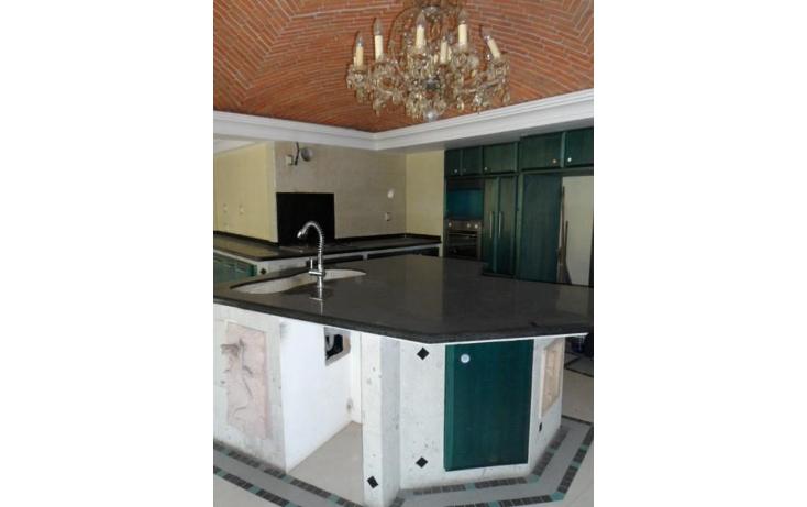 Foto de casa en renta en  , vista hermosa, cuernavaca, morelos, 1265951 No. 16