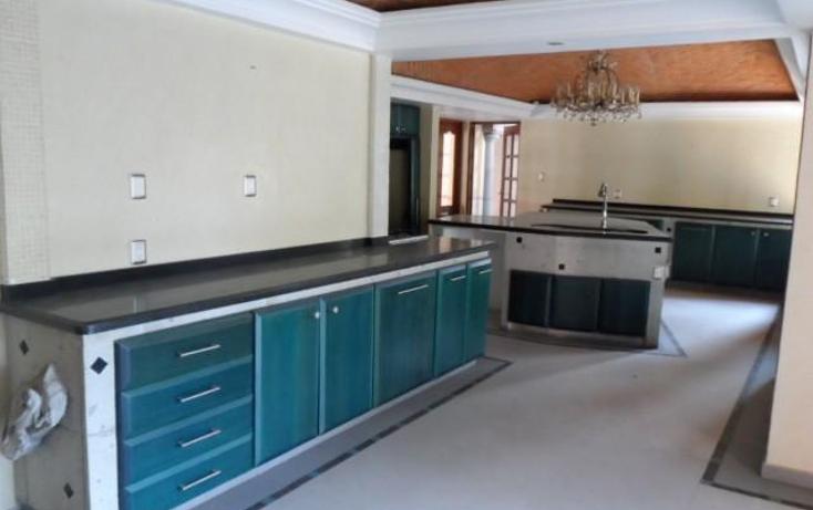 Foto de casa en renta en  , vista hermosa, cuernavaca, morelos, 1265951 No. 17