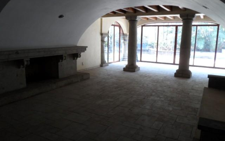 Foto de casa en renta en  , vista hermosa, cuernavaca, morelos, 1265951 No. 27