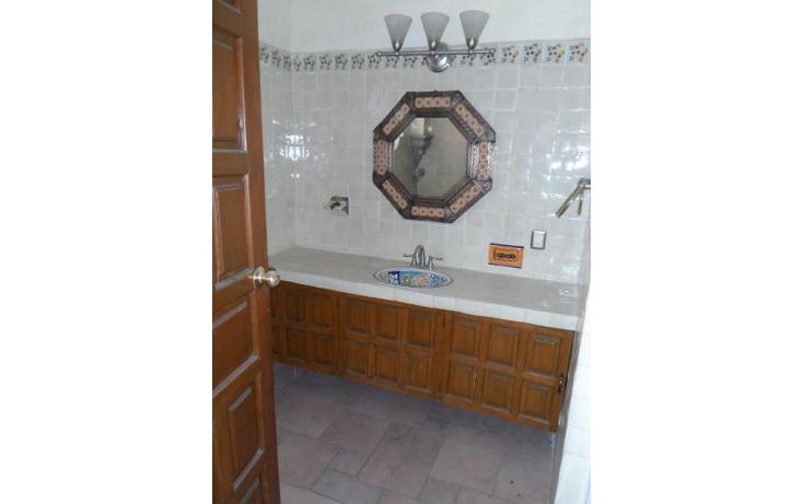 Foto de casa en renta en  , vista hermosa, cuernavaca, morelos, 1265951 No. 30