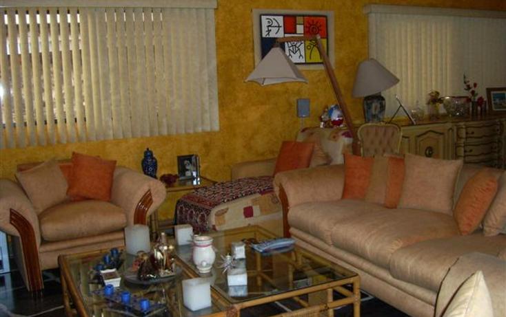 Foto de casa en venta en  , vista hermosa, cuernavaca, morelos, 1268191 No. 08