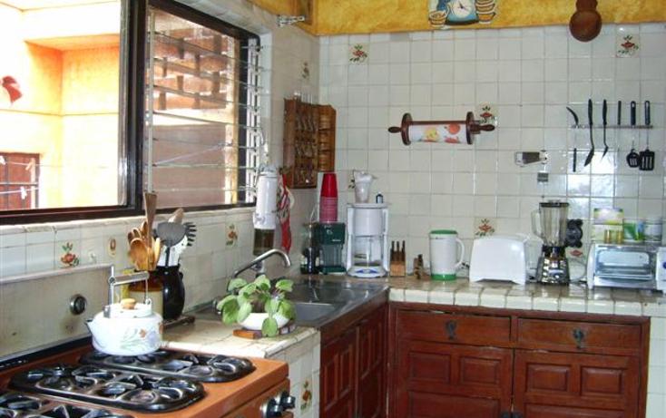 Foto de casa en venta en  , vista hermosa, cuernavaca, morelos, 1268191 No. 09