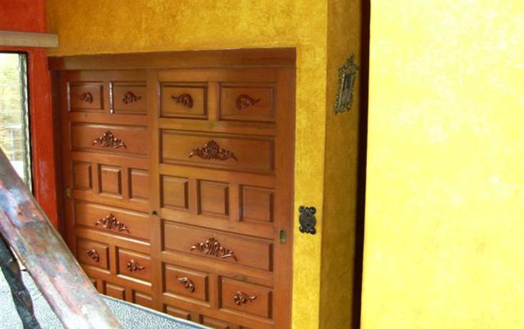 Foto de casa en venta en  , vista hermosa, cuernavaca, morelos, 1268191 No. 14
