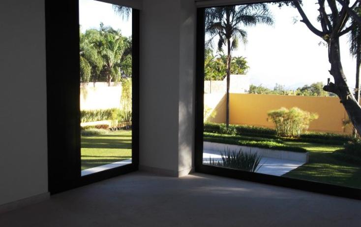 Foto de casa en venta en  , vista hermosa, cuernavaca, morelos, 1271303 No. 02