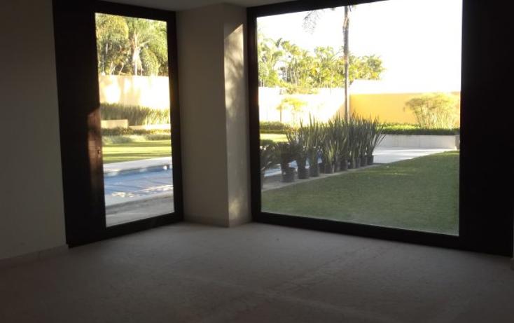 Foto de casa en venta en  , vista hermosa, cuernavaca, morelos, 1271303 No. 03