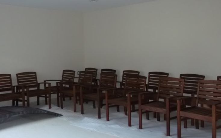 Foto de casa en venta en  , vista hermosa, cuernavaca, morelos, 1271303 No. 06