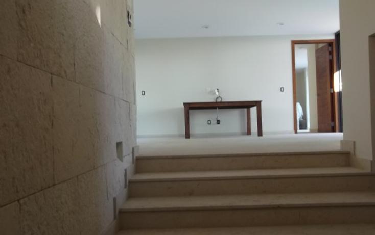 Foto de casa en venta en  , vista hermosa, cuernavaca, morelos, 1271303 No. 10
