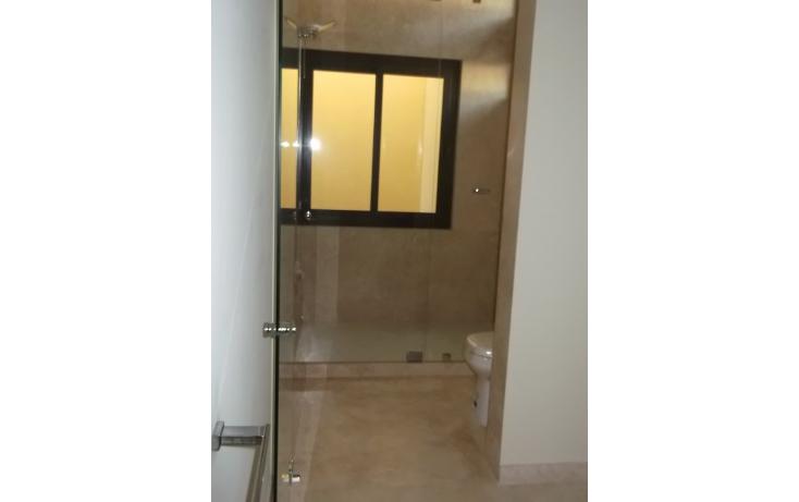 Foto de casa en venta en  , vista hermosa, cuernavaca, morelos, 1271303 No. 17