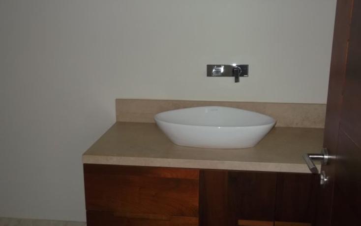 Foto de casa en venta en  , vista hermosa, cuernavaca, morelos, 1271303 No. 18