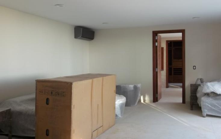 Foto de casa en venta en  , vista hermosa, cuernavaca, morelos, 1271303 No. 20