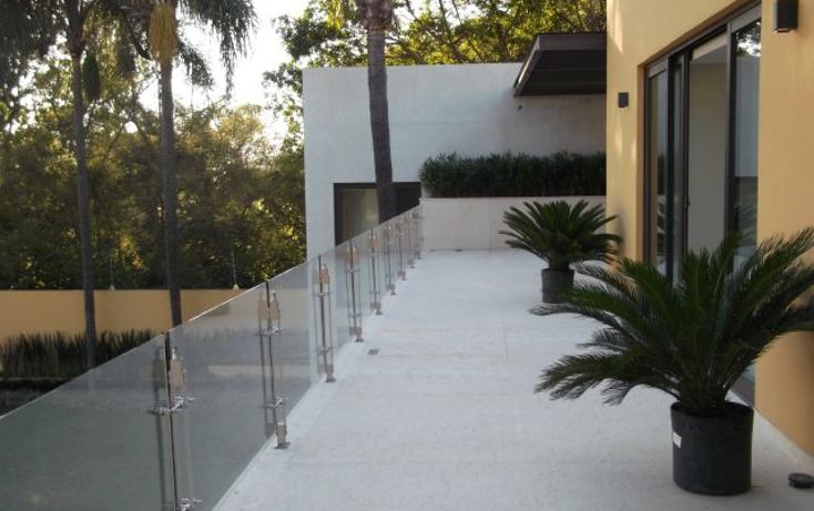 Foto de casa en venta en  , vista hermosa, cuernavaca, morelos, 1271303 No. 26
