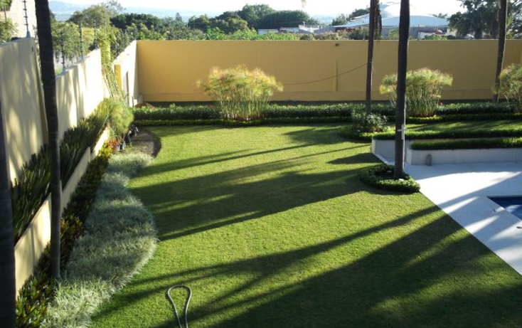 Foto de casa en venta en  , vista hermosa, cuernavaca, morelos, 1271303 No. 27