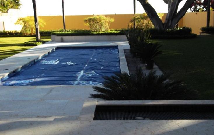 Foto de casa en venta en  , vista hermosa, cuernavaca, morelos, 1271303 No. 30