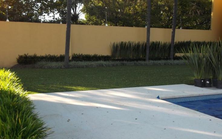Foto de casa en venta en  , vista hermosa, cuernavaca, morelos, 1271303 No. 31
