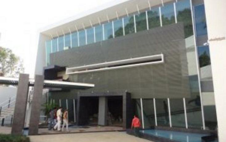 Foto de oficina en renta en  , vista hermosa, cuernavaca, morelos, 1271775 No. 02