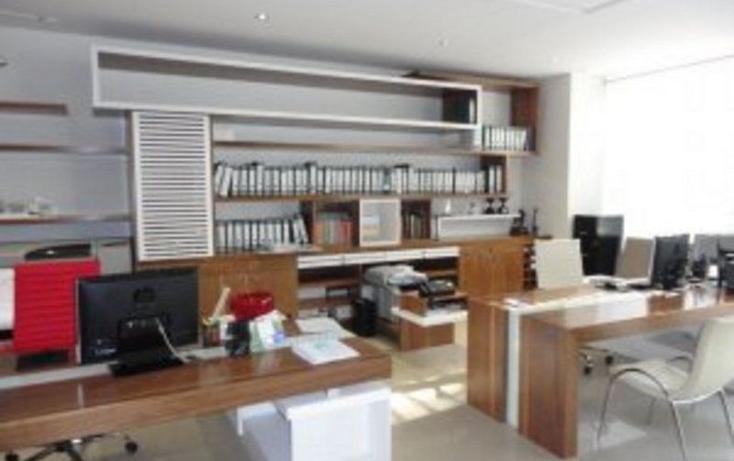 Foto de oficina en renta en  , vista hermosa, cuernavaca, morelos, 1271775 No. 03