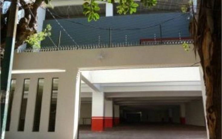 Foto de oficina en renta en  , vista hermosa, cuernavaca, morelos, 1271775 No. 04