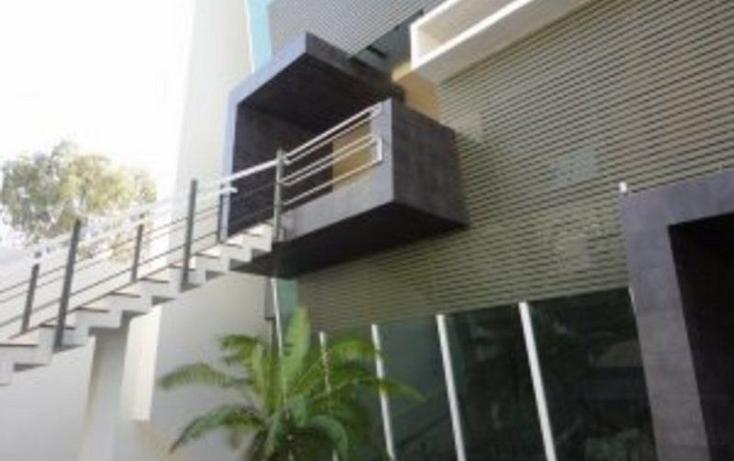 Foto de oficina en renta en  , vista hermosa, cuernavaca, morelos, 1271775 No. 05
