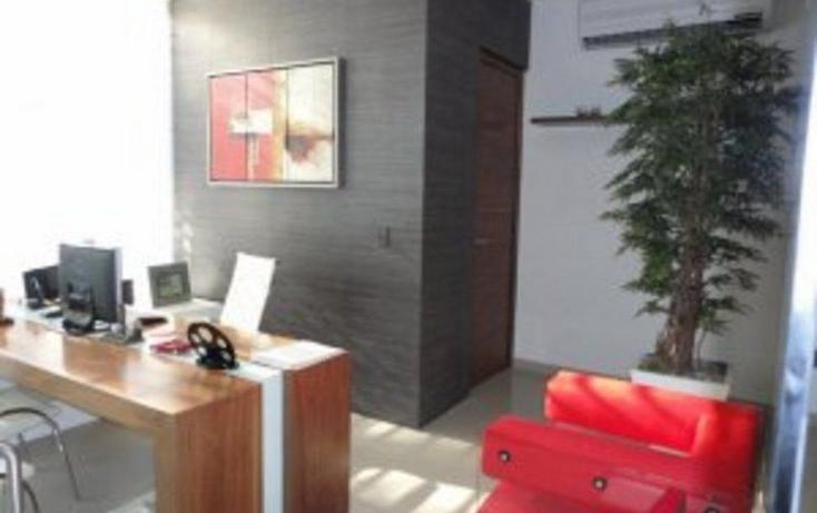Foto de oficina en renta en  , vista hermosa, cuernavaca, morelos, 1271775 No. 06