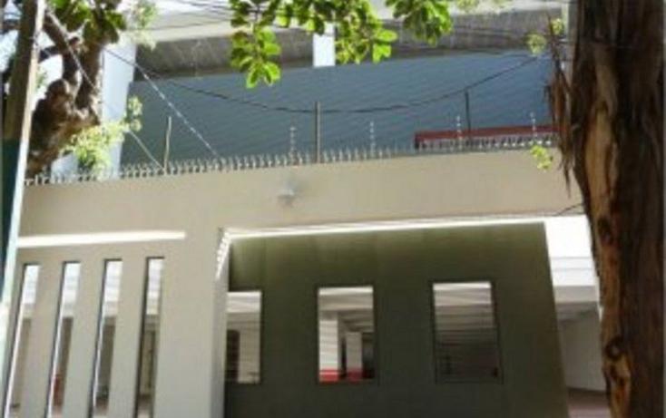 Foto de oficina en renta en  , vista hermosa, cuernavaca, morelos, 1271775 No. 09