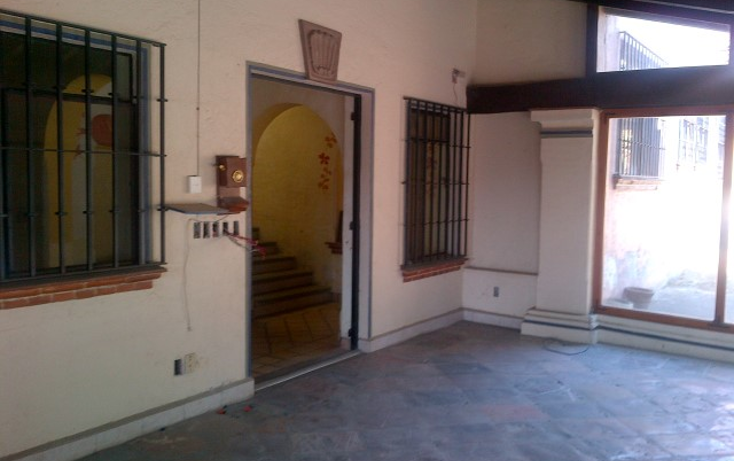 Foto de casa en venta en  , vista hermosa, cuernavaca, morelos, 1274153 No. 05