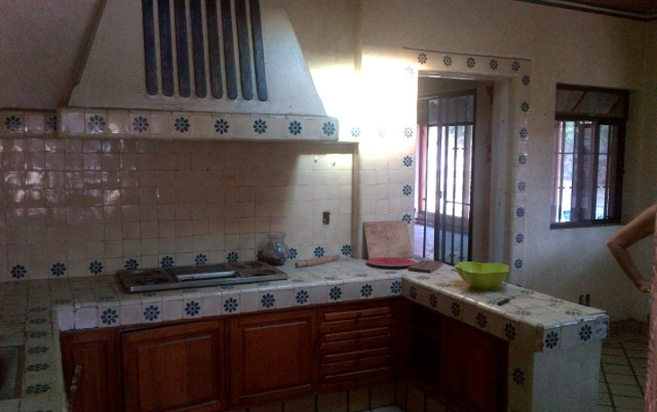 Foto de casa en venta en  , vista hermosa, cuernavaca, morelos, 1274153 No. 06