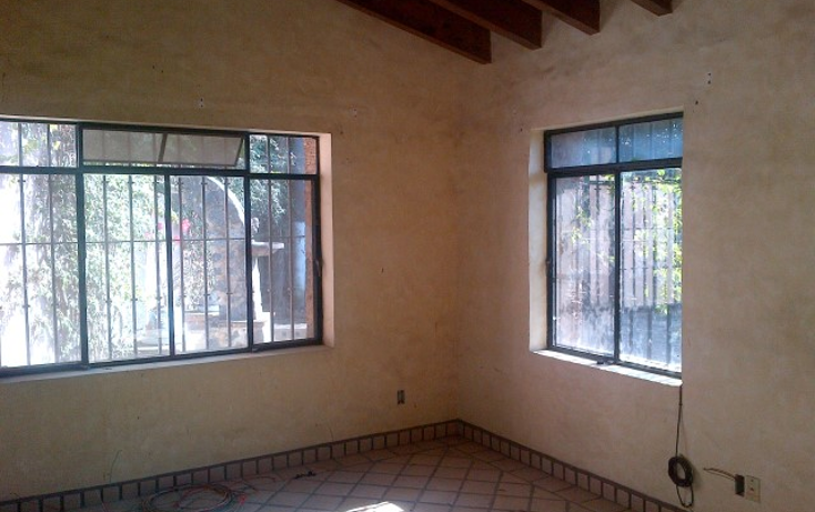 Foto de casa en venta en  , vista hermosa, cuernavaca, morelos, 1274153 No. 07