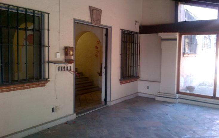 Foto de casa en renta en  , vista hermosa, cuernavaca, morelos, 1274155 No. 05