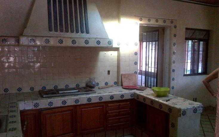 Foto de casa en renta en  , vista hermosa, cuernavaca, morelos, 1274155 No. 06