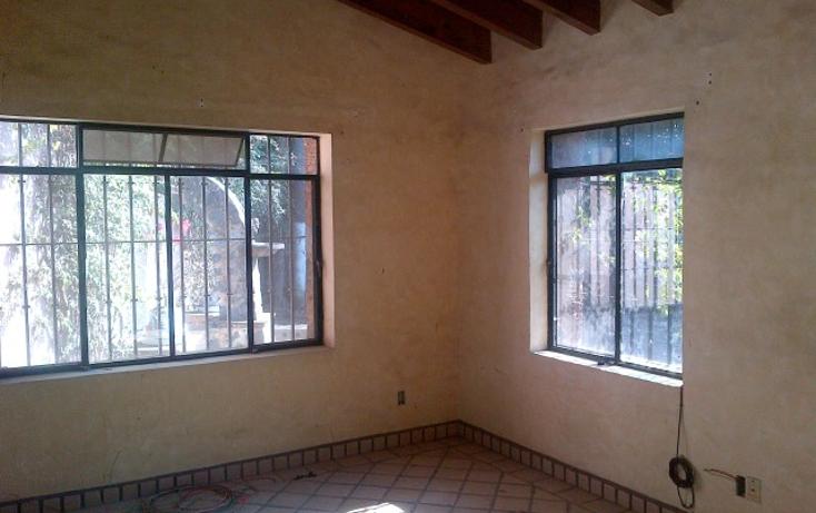 Foto de casa en renta en  , vista hermosa, cuernavaca, morelos, 1274155 No. 07