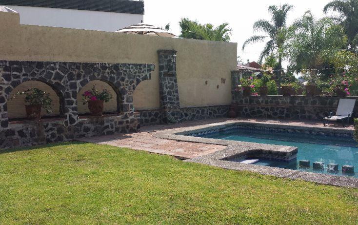 Foto de casa en condominio en renta en, vista hermosa, cuernavaca, morelos, 1275457 no 03