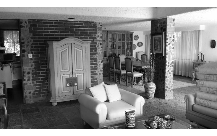 Foto de casa en renta en  , vista hermosa, cuernavaca, morelos, 1275457 No. 04
