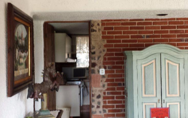 Foto de casa en condominio en renta en, vista hermosa, cuernavaca, morelos, 1275457 no 05