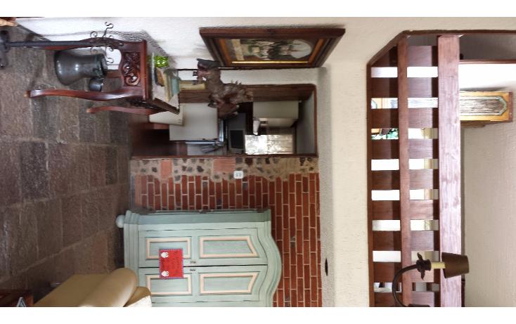 Foto de casa en renta en  , vista hermosa, cuernavaca, morelos, 1275457 No. 05