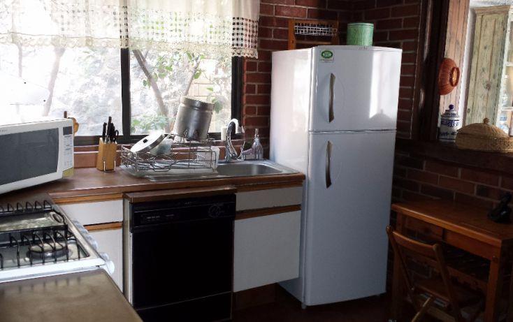 Foto de casa en condominio en renta en, vista hermosa, cuernavaca, morelos, 1275457 no 06