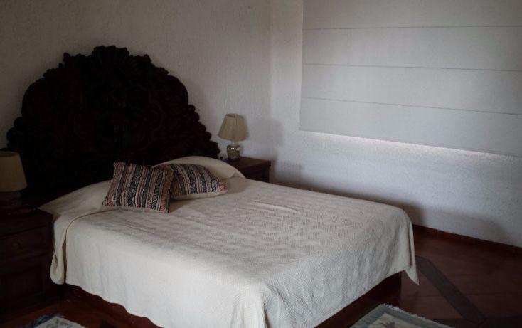 Foto de casa en condominio en renta en, vista hermosa, cuernavaca, morelos, 1275457 no 07