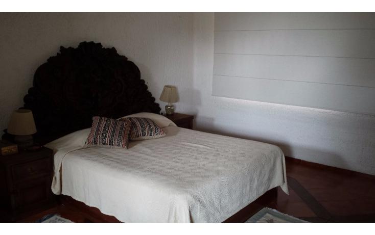 Foto de casa en renta en  , vista hermosa, cuernavaca, morelos, 1275457 No. 07