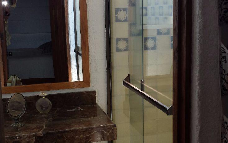 Foto de casa en condominio en renta en, vista hermosa, cuernavaca, morelos, 1275457 no 08